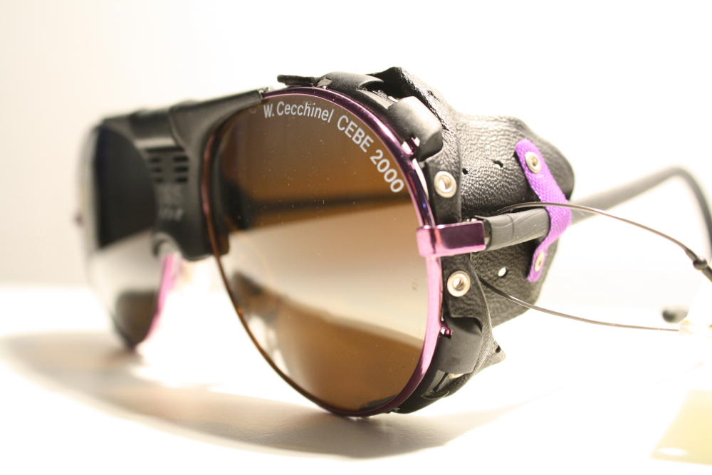 688b29ee14c6 Hi-Tech Extreme Alpinist Sunglasses by CEBE 2000