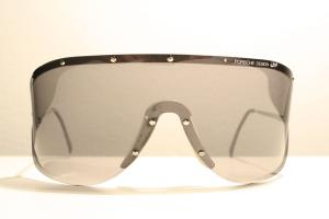 Porsche Design 5620