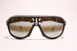 Carrera Extreme Original 80s Silver Mirrored