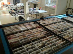 Vintage Saturday Vintage Sunglasses Zurich VTG Shades