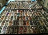 Vintage Sunglasses Collection VTG Shades
