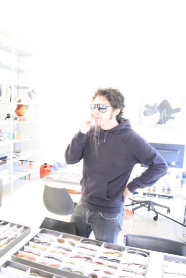 Vintage Sunglasses VTG Shades_0001