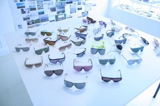 Vintage Sunglasses VTG Shades_0007