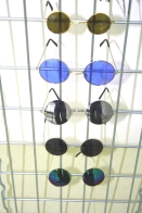 Vintage Sunglasses VTG Shades_0011_2