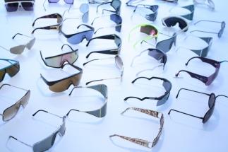 Vintage Sunglasses VTG Shades_0015