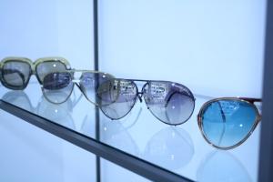 Vintage Sunglasses VTG Shades_0016