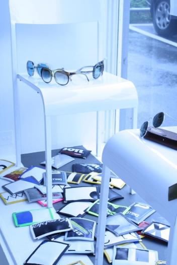 Vintage Sunglasses VTG Shades_0019
