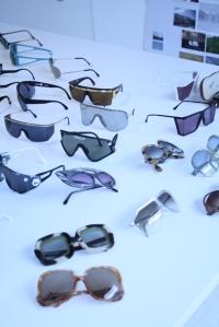 Vintage Sunglasses VTG Shades_0020