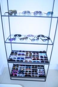 Vintage Sunglasses VTG Shades_0021