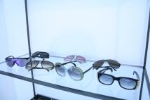 Vintage Sunglasses VTG Shades_0039