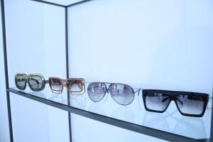 Vintage Sunglasses VTG Shades_0040