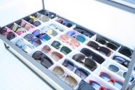 Vintage Sunglasses VTG Shades_0042