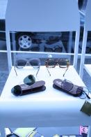 Vintage Sunglasses VTG Shades_0045