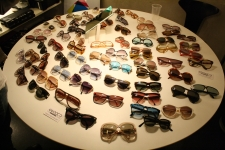 VTG Shades Collection @ Vintage Sunglasses Day 2013