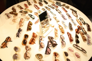 The VTG Shades Collection @ Vintage Sunglasses Day 2013_0052