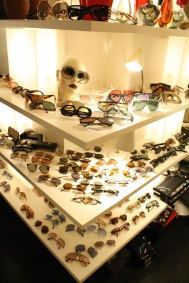 The VTG Shades Collection @ Vintage Sunglasses Day 2013_0062