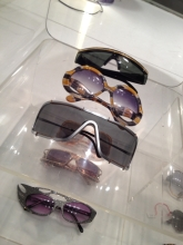 VTG Shades Collection @ Vintage Sunglasses Day 2013_0195